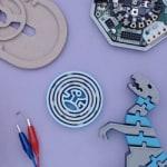 GRBL CNC Pendant with Bluetooth Link #3DThursday « Adafruit