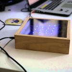 sACN Artnet LED Driver #Arduino « Adafruit Industries – Makers