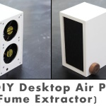 3 DIY Air Purifiers That Will Make You Breathe Easier
