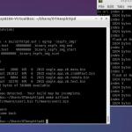 BitBumper ESP8266 Flash is a Standalone OTA Update Tool