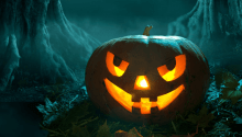 How to create horror sound effects that are truly scary (and