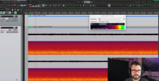 Creating The Poetic Sci-Fi Sound Of 'Arrival': | A Sound Effect