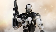 How To Design Supreme Sci-Fi Weapon Sound Effects: | A Sound