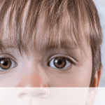 Why Childhood Anxiety Often Goes >> Classroom Anxiety In Children School Anxiety Child Mind Institute