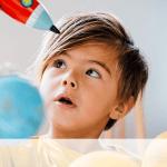 What Parents Should Know About Risperdal >> What Parents Should Know About Risperdal Child Mind Institute