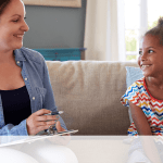 How to Work Well With Your Child's Therapist   Child Mind