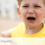 How Anxiety Leads To Disruptive Behavior >> Anxiety Basics Child Mind Institute