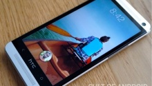 Cult of Android - Chrome for Android update lets you pause