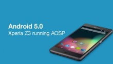 Cult of Android - Download Sony's concept Android software for