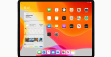 How to download Apple's iWork apps on older Macs for free