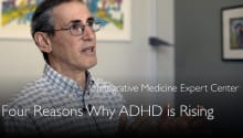 Brain Test To Diagnose Adhd Is Approved >> Eeg For Adhd Diagnosis Neurofeedback For Adhd Treatment