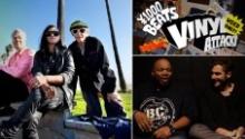Must-Watch DJ Movies You Haven't Seen - DJ TechTools