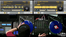 How to Wiij - DJ TechTools
