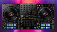 DDJ to CDJs: Practicing For CDJs With A Pioneer DJ Controller - DJ