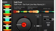 Virtual DJ Updated To Version 7 3 - DJ TechTools