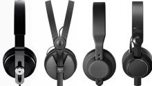 How To Use Headphones As A Mic - DJ TechTools