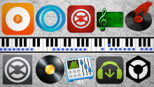 Key Detection Software Comparison: 2014 Edition - DJ TechTools