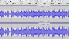 Uploading DJ Mixes to Mixcloud: Best Practices - DJ TechTools