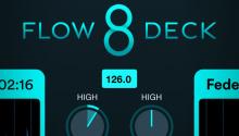Key Detection Software Comparison: 2015 Edition - DJ TechTools