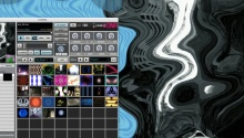 Visualizers For DJs: 3 Simple DIY Solutions - DJ TechTools