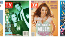 TV Guide Magazine Is Still Here, and Is Doing Just Fine - Folio: