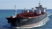 Qatar's Milaha Launches Direct Container Service to Kuwait