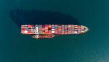 Ocean Bunkering Tops 2018 List of Singapore's Largest Marine Fuel