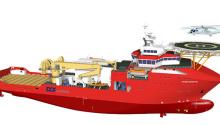 Wilhelmsen Ships Service Strengthens Singapore Management