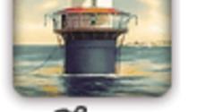 bcb9abde Maritime Monday 228: – gCaptain