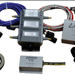 Ameritech offers Electroair electronic ignition system