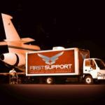 Precision Airmotive sold
