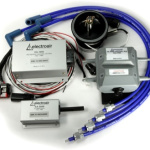 Electroair Electronic Ignition System now available