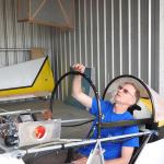 35 years and counting at Rans Aircraft