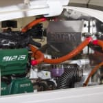 Rotax's powerful new 915iS