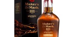 Maker's Mark Releases Final Limited Edition Kentucky Wildcat