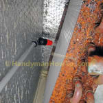 How to Clean AC Evaporator Coils
