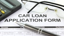 Will Subprime Auto Loans Trigger A Recession Liberty Nation