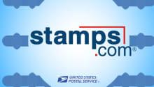 USPS Reports $2 1B Net Loss