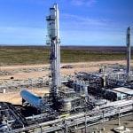 E&P Diversifies Through Merger - Oil & Gas 360
