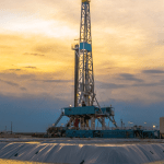 The Top Drillers in Texas in 2018 - Oil & Gas 360