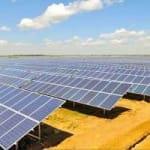 Canadian Solar sells Mexican solar power project to