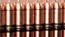 9mm vs  45 ACP [Debate Finally Settled] - Pew Pew Tactical