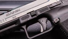 Ruger] Ruger LCP II: The Best Pocket Pistol? - Pew Pew Tactical