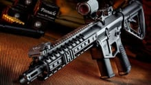 Top 10 New Guns of [2019] from SHOT Show - Pew Pew Tactical