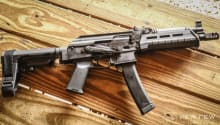 Best AK-47: Complete Buyer's Guide [2019] - Pew Pew Tactical