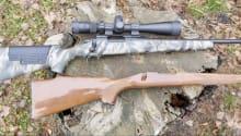 Buyer's Guide] Best Remington 700 Models - Pew Pew Tactical
