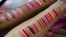 Full-on Plumping Lip Polish Gloss by Buxom #19