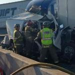 Two Texarkana men killed in crash in Howard County | Texarkana Today