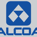 Arconic Announces Sale of Its Texarkana, Texas, Rolling Mill