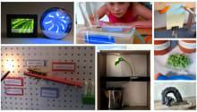 The Best 4th Grade Science Experiments - WeAreTeachers